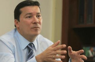 CNE anunciará revocatorias de candidaturas y alerta sobre falta en reportes de ingresos y gastos