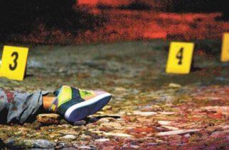 'El Brinde' murió en ataque sicarial en Sahagún