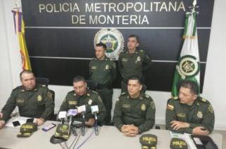 14 recomendaciones que hace la Policía de Córdoba para votar este domingo 27 de octubre