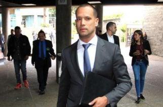 Abogado de Uribe fue citado a interrogatorio el próximo 5 de noviembre