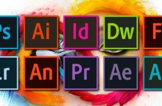 Adobe se retira de Venezuela ¿Cómo se las arreglarán los profesionales?