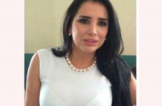 Aida Merlano envió una carta al padre Bernardo Hoyos la cual salpicaría a poderosos de la costa Caribe
