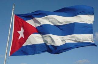 Cuba finalmente respondió a Colombia petición de extradición de exjefes del ELN