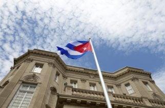 Cuba aún no responde a solicitud de extradición de jefes del ELN a Colombia