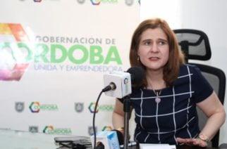 En cinco municipios de Córdoba solicitaron nombrar alcaldes Ad Hoc