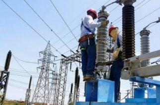 Electricaribe anunció para este domingo suspensión eléctrica para cuatro municipios