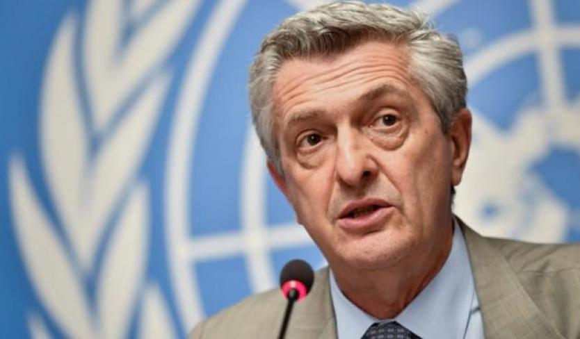 Alto Comisionado de la ONU para los Refugiados califica a Colombia como un ejemplo en la lucha contra la apatridia