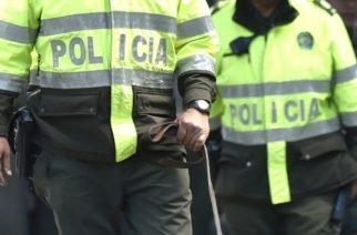 95 generales retirados advierten sobre riesgos de que las cárceles sean manejadas por la Policía
