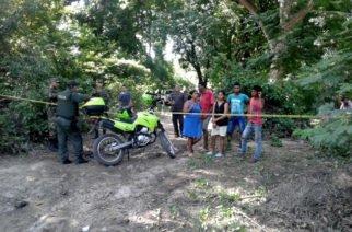 Escalofriante: Asesinaron a pareja de esposos y a su hija en La Guajira