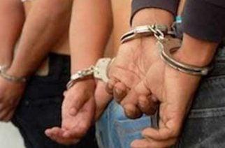 Estudiantes de la Unicor capturados no aceptaron los cargos imputados