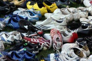 Fútbol colombiano irá a paro por incumplimientos de peticiones ante la Dimayor