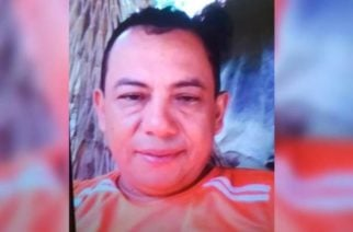 Hombre asesinado en Lorica era líder político del partido de La U