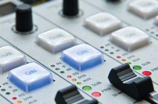 MinTIC publica pliego de condiciones para adjudicación de emisoras comunitarias