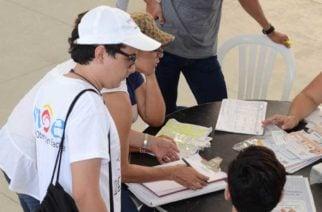 Observadores de la MOE no estarán presentes en Uré y Valencia durante las elecciones