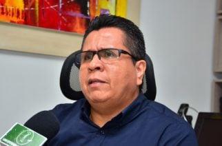 Rectores del Caribe dicen no a pagar con los recursos de las universidades las demandas al Estado