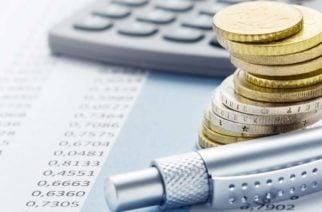 Anif propone un incremento de 4,5 % al salario mínimo para 2020 pero centrales obreras quieren más