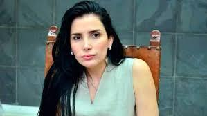 Excongresista Aida Merlano no podrá ejercer más la política