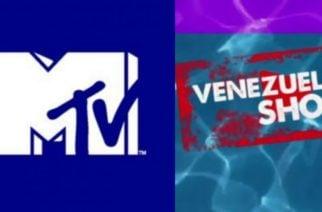 """MTV demandará a Venezuela Shore por plagio: """"Nos vemos en los juzgados"""""""