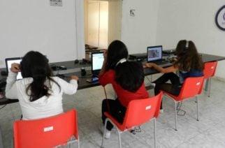 El acceso a internet podría convertirse en un derecho fundamental de todos los colombianos