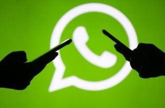 En estos celulares dejará de funcionar WhatsApp a partir de 2020
