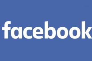 Facebook cambió su logo, aquí le contamos las razones