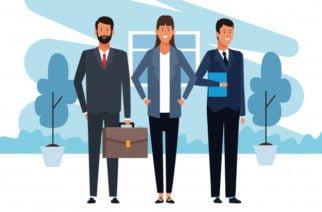 Cuáles son los beneficios de tener una buena responsabilidad social con los trabajadores