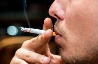 Ya fue sancionada la Ley que prohíbe el consumo de alucinógenos  en espacios públicos