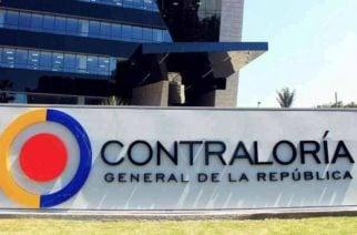 Contraloría anunció ocho hallazgos fiscales por $69.507 millones de regalías en Córdoba