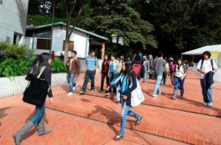 Entérese de cuál es  La Universidad más rica de Colombia ¡Ojo¡ no es la de Los Andes