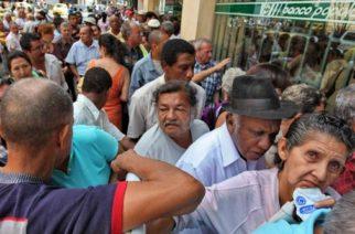 BID a favor  aumentar edad de jubilación en Colombia