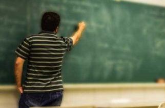 Destituyen a un profesor por grabar a una de sus alumnas debajo de la falda