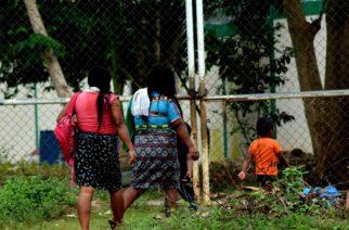 Acsucor desmiente amenazas a indígenas en el sur de Córdoba