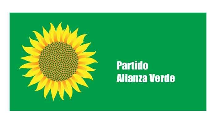 El partido Alianza Verde invita a marchar este jueves en Córdoba