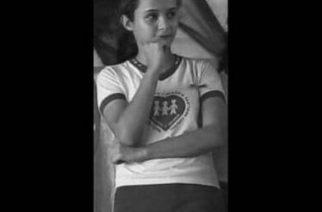 Conmoción en Tierralta: Niña de 12 años se ahorcó en su casa