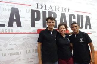 'Todos a las Tablas', un encuentro con el teatro en Montería