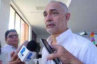 Gobernación de Córdoba rindió cuentas del período 2016-2019