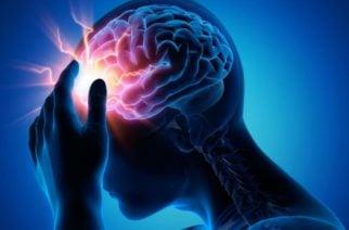 Estudios indican que quienes viven en zonas ruidosas son más propensos a sufrir un ACV