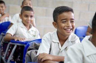 Presupuesto de educación Montería 2020 es de $283 mil millones