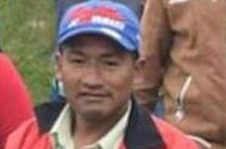 Asesinaron a otro indígena en el Cauca: Van 16 víctimas, entre ellas una gobernadora