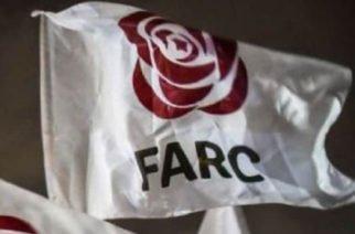 Otro reinsertado de las Farc asesinado en el Cauca: Le asestaron 11 disparos