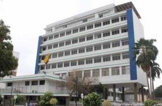 Comité de empalme de Gobernador  Electo Orlando Benítez, visitará hoy la Gobernación