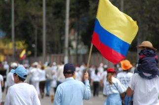 Gobierno destinaría 100 mil millones a Córdoba para el postconflicto