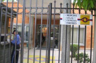 Trágico: Fémina  murió y sus dos nietos resultaron heridos en accidente vial en Cereté
