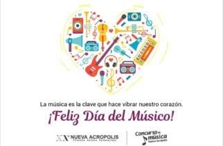 Hoy celebramos el Día Internacional del Músico, conozca el orígen y su relación con Santa Cecilia