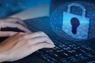Colombia prepara estrategia de seguridad digital para 2020