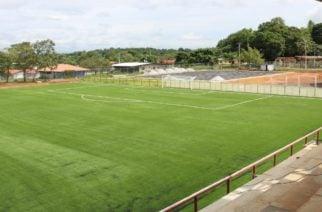 Escenarios deportivos en Córdoba estarían inmersos en incidencia penal según Contraloría