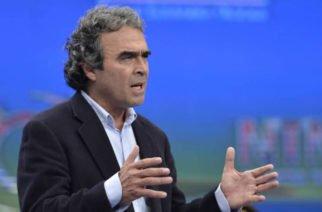 Sergio Fajardo es llamado a juicio fiscal por caso Hidroituango