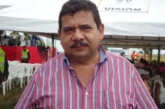 Gabriel Calle afirma que respeta los resultados pero cuestiona: «¿Estamos ante el verdadero ganador?»