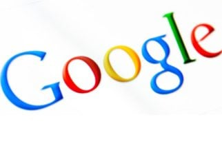 Google le ayudará para que usted aprenda a pronunciar bien las palabras