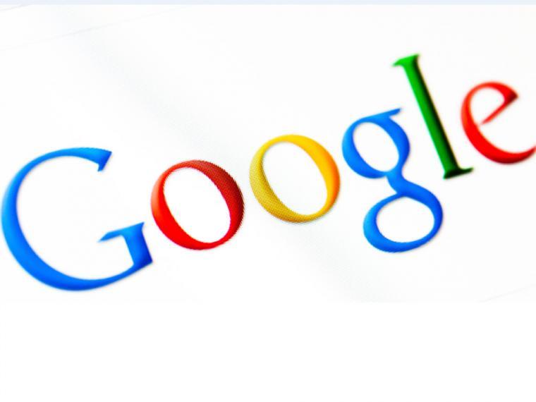 herramienta de Google que te ayuda a mejorar la pronunciación de palabras desconocidas